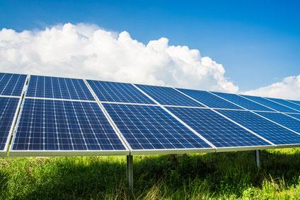 Billigster Stromanbieter ohne Grundgebühr