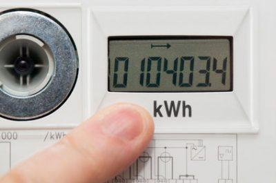 Intelligente Stromzähler: Was verbirgt sich dahinter?