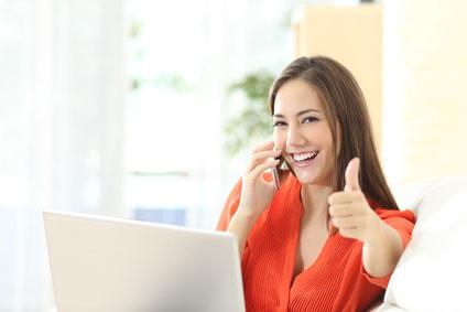 Online Stromwechsel trotz Schufa finden