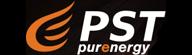 PST Purenergy