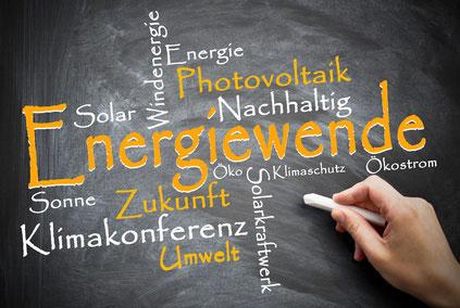 Stromanbieter ohne Atomkraft