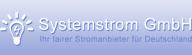 Systemstrom
