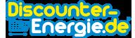 Discounter Energie