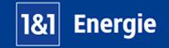 1und1 Energie Logo