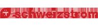 schweizstrom Logo