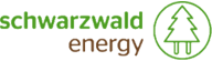 Schwarzwald Energie